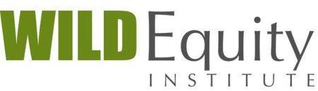 Wild Equity Institute